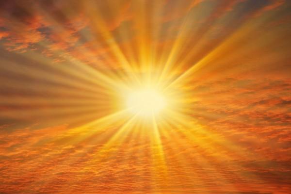 sunshine-500536_600x400